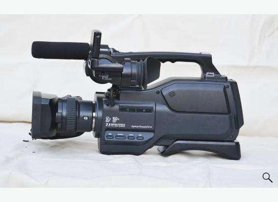 проф видео камера SONY DCR- SD 1000 в Ачинске фото 3