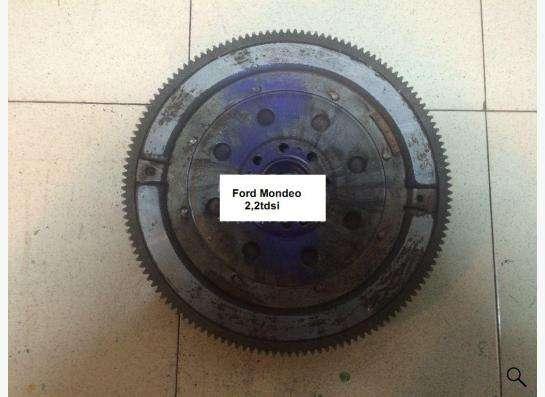 продам зч Ford Focus, Mondeo в Санкт-Петербурге