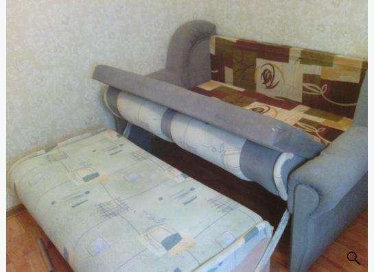 Диван-кровать в Екатеринбурге фото 4