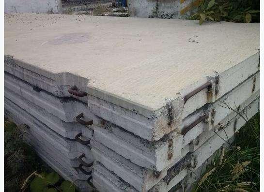 плиты жби бу блоки перекрытия дорожные заборные