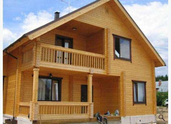 Дом в рассрочку до 5-ти лет под 12% годовых в Кемерове