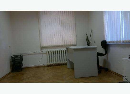 Продам офисное помещение 80 м²в здании. в Санкт-Петербурге фото 3