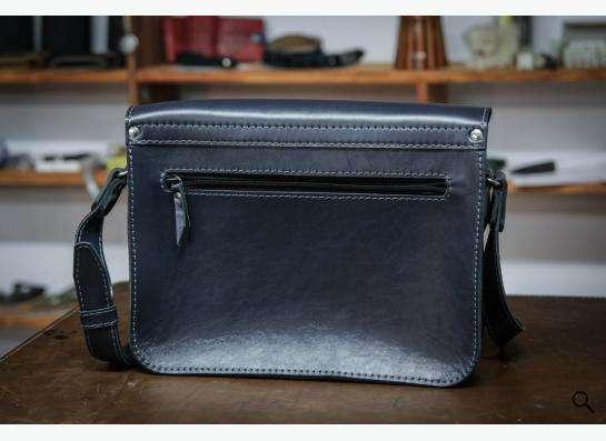 Стильная женская сумка в Владимире фото 3