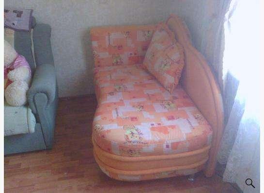 детский диван в Екатеринбурге фото 3