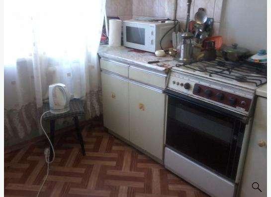 Продается недвижимость в г. Кашира Москойвской обл в Кашире фото 4