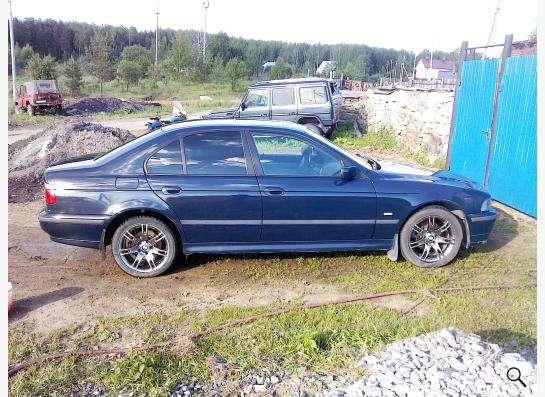 автомобиль, продажав Екатеринбурге в Екатеринбурге