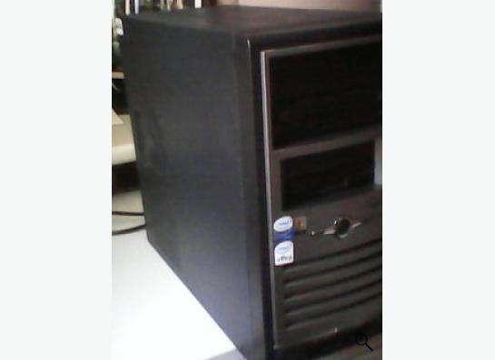 Компьютер в Электростале фото 4
