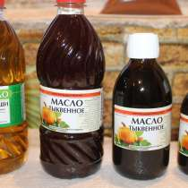 Масло конопляное холодного отжима пищевое, и др, в Новороссийске