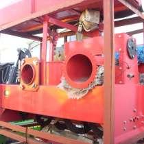Снегоуборщик роторный модель DF B5418PTO новый в упаковке, в Чите