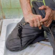 Аварийная служба прочистка канализации (устранение засоров), в Москве