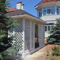 Новый дом 184 м2 у моря на наб. Первозванного, в г.Севастополь