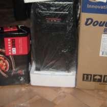 Системный блок core I5 4440 ssd128 HDD 1000GB, в Железнодорожном