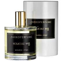 Zarkoperfume Molecule №8 100 ml, в Москве