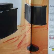 Колонки BOSE 901 c подставками (пр-во США), в Ангарске