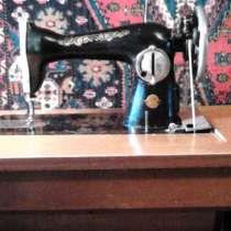 Ножная Швейная машина Подольск, в г.Баку