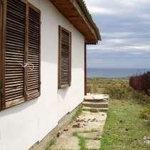 Дом (Болгария) обмен на Грузию, в Краснодаре