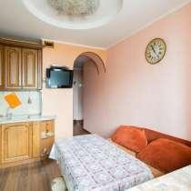 Сдается отличная квартира на Пражской, в г.Москва