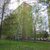 Продам 1-комнатную квартиру, в Екатеринбурге