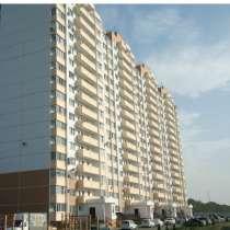 Продам 2 ком квартиру Восточно Кругликовская, в Краснодаре
