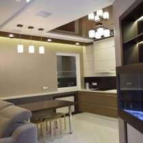 Разумные цены на ремонт квартиры в Москве от Компании Бабич, в Москве