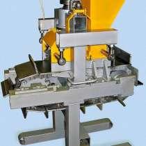 Машина для производства кирпича РК-мини 01, в Орле
