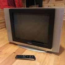 Телевизор samsung, в Верхней Пышмы