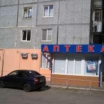 3-х квартира Дзержинский р-н г. Волггоград Савкина,12, в Волгограде