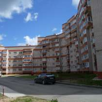 Продам 3к квартиру пр. Александра Корсунова 40 к.3, в Великом Новгороде