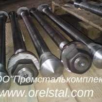 Фундаментные болты ГОСТ 24379.1-80 ГОСТ 24379.1-80, в Усинске