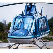 Продаётся вертолёт Agusta AW119 Koala в Москве, в Москве