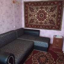 1 ком. квартира, в Великом Новгороде