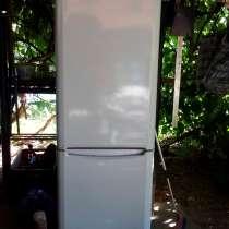 Холодильник Indesit, неисправный, в г.Дзержинск