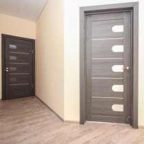Ремонт-отделка квартир, в Иркутске