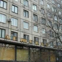 Сдается однокомнатная квартира Заневский по.28, в г.Санкт-Петербург