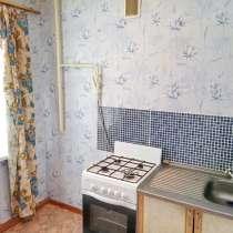 Продается новая 1-комнатная квартира в Заволжском р-не, в Ярославле