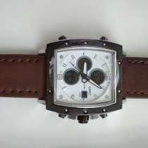 Элитные мужские часы AMST-3026, в Омске