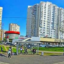 Продаётся Квартиру Студию,в городе Москва, Ленинский прс.127, в г.Москва
