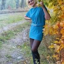 Светлана, 45 лет, хочет познакомиться, в Калининграде