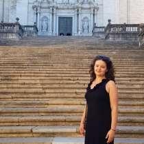 Наталья, 34 года, хочет познакомиться, в Москве