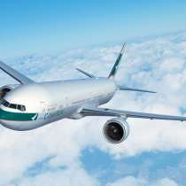 Авиаперевозки из Китая в Таджикистан, в г.Уилмингтон