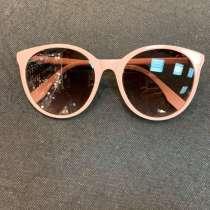 Солнцезащитные очки Fendi, в Москве