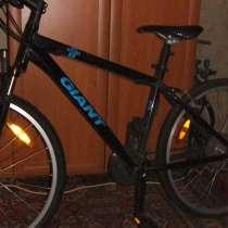 Продаю велосипед новый, в Москве