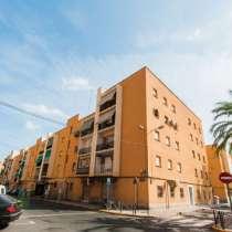 Ипотека 100%! Апартаменты в Эльч, Испания, в г.Эльч