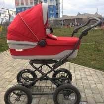 Продам коляску, в Екатеринбурге