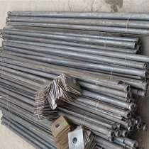 91Автоматическая линия для производства трубчато-фрикционных, в г.Шигадзе