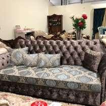 Продам диван-кровать Юнна-Фортуна, в Новосибирске
