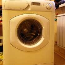 Ремонт стиральных и посудомоечных машин, в Одинцово