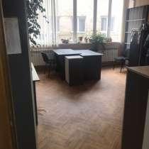 Сдам офис в центре Симферополя, в Симферополе