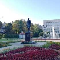 Корпоратив под ключ в Смоленске, в Смоленске