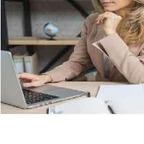 Онлайн услуги, в г.Астана